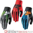 Thor Void Plus 2015 Topo Motocross Gloves Off Road MX Perforated Stretch Panels