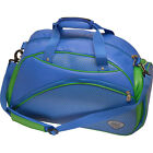 Glove It Signature Collection Duffle Bag 3 Colors Golf Bag NEW