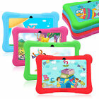 Dragon Touch Y88X 7'' Quad Core Tablet PC for Kids Android4.4 8GB WIFI WITH Case