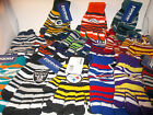AS IS CLOSEOUT NFL Pick YOUR Team Logo Color Stretch Knit Gloves Winter Forever
