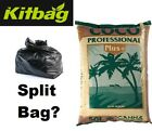 CANNA COCO Professional Plus Bag 10L 25L 50L soil peat hydroponics grow kit