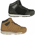 K-Swiss SI-18 Classic Hiker Premier Men's Winter shoes Outdoor Sneaker Boots