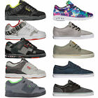 Globe Men's Skate Shoes Trainers Casual shoes Skater shoes NEW