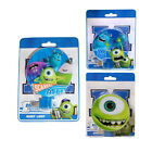 MONSTERS UNIVERSITY Mike Sulley Art Scott Squishy Squibbles Room Night Light NEW