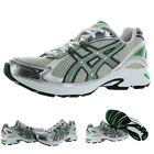 Asics Gel Kanbarra Women's Running Walking Sneakers Shoes