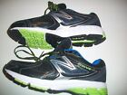 Men's New Balance 680v2 Running Shoe M680 Size (4 E X Wide And D Medium Sizes)