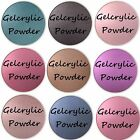 Gelcrylic Crown Jewels Collection Powders