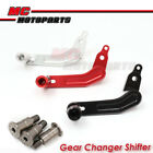 CNC Gear Shifter Changer Shift For Ducati 1199 Panigale 2012-2015