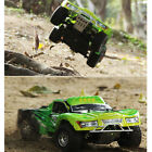 Top Speed RC 1:18 Remote Control Car 45km/h Fast Racing Truck Buggy Truggy