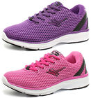 New Gola Equinox Kids Trainers ALL SIZES AND COLOURS