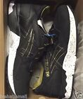 ASICS GEL LYTE V GOLD RUSH PACK BLACK GOLD H605L 9090 III Men's 8-12