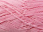 wendy cotton knitting yarn