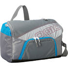 OGIO Quickdraw Duffel 4 Colors All Purpose Duffel NEW