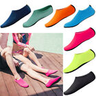 BD Women Cotton Elastic Invisible Liner Peds Low Cut Peep Toes Open Toe Socks