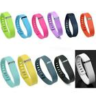 1pcs New Replacement Large Small Wrist Band Clasp For Fitbit Flex Bracelet MSYG