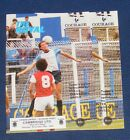 READING HOME PROGRAMMES 1984-1985