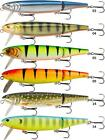 NEW Savage Gear butch lures for pike and predators 21cm  crazy price