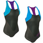 Camaro Aquaskin Swimsuit Damenswimsuit neoprene swimsuits