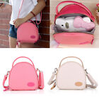 Fashion Camera Case Shoulder Bag For Fujifilm Polaroid Instax Mini8 90 50 7S 25s