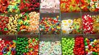 1KG BAGS RETRO FAVOURITE SWEETS CHOOSE FROM 50 DIFFERENT TYPES CHEAPEST ON EBAY