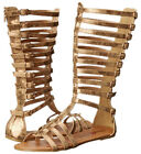 Penny Loves Kenny Tristen Women's Tall Gladiator Sandals