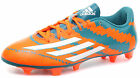 New adidas Messi 10.4 FG Mens Football Boots ALL SIZES