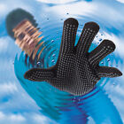 Seal Skinz Waterproof Gloves (Black)