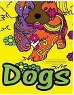 best ya books for adults - Dog Colouring Books for Adults: Dog Lover: Best Colouring Gifts for Mom, Dad, Fr