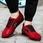 The new spring fashion casual shoes men shoes breathable canvas shoes Agam