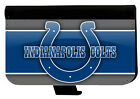 INDIANAPOLIS COLTS SAMSUNG GALAXY & iPHONE CELL PHONE CASE LEATHER COVER WALLET $19.99 USD on eBay