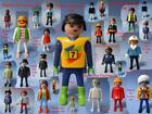 Playmobil Pick a Person - Figure Male / Man Women / Female SALE ++ Extras