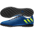 adidas Ace 16.3 CG Caged TF Turf 2016 Soccer Shoes  Blue / Green Kids - Youth