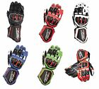 RST TRACTECH EVO II GLOVES NEW 2016