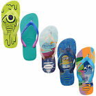 Havaianas children - tithe Renner Flip Thong Flip-Flops Flops Sandals Slippers