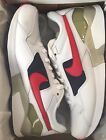 NIKE Air Pegasus 92 Premium USA 2016 Release 844964-100 Men's 8-13 SHIPS NOW