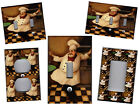 Kyпить FAT CHEF - FAT CHEF KITCHEN HOME DECOR LIGHT SWITCH PLATES AND OUTLETS на еВаy.соm