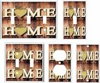 RUSTIC BARN BOARD HOME HEART  SIGN LIGHT SWITCH COVER PLATE     YOU PICK  SIZE