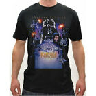 Men's Star Wars The Empire Strikes Back Special Edition T-shirt (NEW)  SW22)