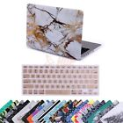 MacBook Pro Designer Case w/Keyboard Cover for Apple MacBook Pro 13 Inch Retina