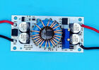 250W 10A DC Step-up Boost Converter Constant Current Power Supply LED Driver