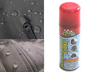 Waterproof Spray For Most Outdoor Items. Camping Clothing Fishing Maps 200ml