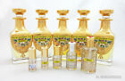 Niche Designer Type Perfume Oil/Attar (GROUP 1) - Choose from Selection