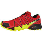 Salomon Speedcross 4 Homb