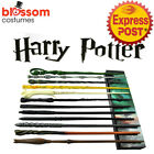 KA208 Quality Harry Potter Magical Wand Replica Wizard Cosplay Hogwarts Hermione