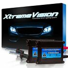 XtremeVision 35W 9005 HID Xenon Kit - 4300K 5000K 6000K 8000K 10000K $34.99 USD on eBay