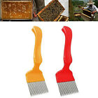 Useful Bee Keeping Stainless Steel Uncapping Fork Durable Fork