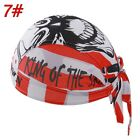 New Cycling Cap Fashion Pirate Headscarf MTB Road Bike Bicycle Riding Headband