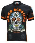 Moab Brewery Especial Beer Cycling Jersey World Jerseys Men's + sox bike bicycle