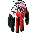Oneal Jump 2017 Flow Jag Motocross Gloves O'Neal MX MTB Dirt Bike Racing Glove