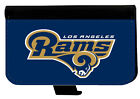 LOS ANGELES RAMS SAMSUNG GALAXY & iPHONE CELL PHONE CASE LEATHER COVER WALLET $19.99 USD on eBay